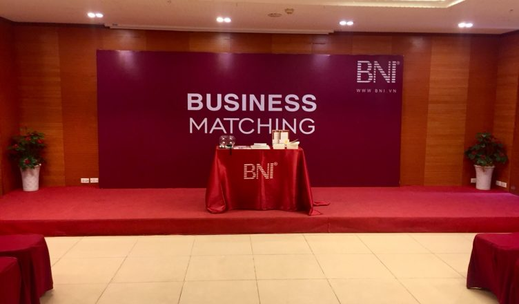 matching business bni 2018 ha noi -5